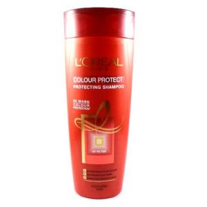 L'Oreal Paris Color Protect Shampoo –360ML