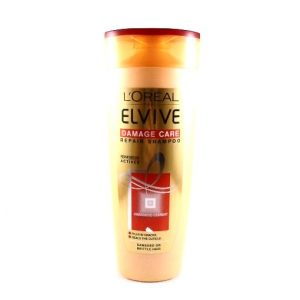 L'Oreal Paris Damage Care Repair Shampoo – 400ML
