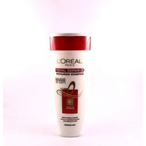 L'Oreal Paris Total Repair