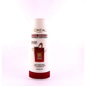 L'Oreal Paris Total Repair 5 Conditioner –175ML
