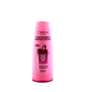 L'Oreal Paris Nutri Gloss Conditioner –175ML