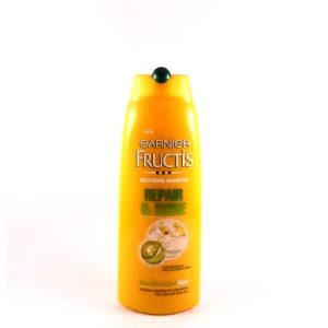 Garnier Fructis Repair & Shine Shampoo-250ml.