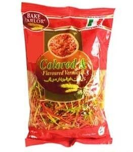 Bake-Parlor-Color-Flavored-Vermicelli-200g