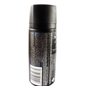 Axe Anarchy For Him Body Spray-150ml