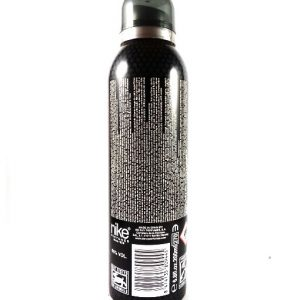 Nike Deodorant For Man-200ml