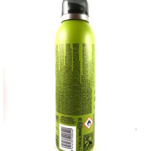 Nike Fission Deodorant For Man-200ml