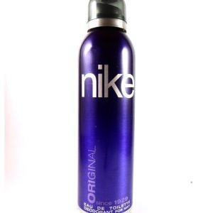 Nike Original Deodorant For Men-200ml
