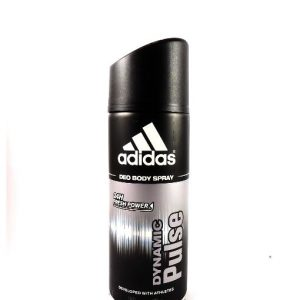 Adidas Dynamic Pulse Body Spray-150ml