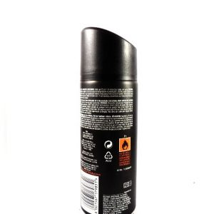 Adidas Deep Energy Body Spray-150ml