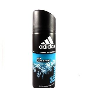 Adidas Ice Dive Body Spray-150ml