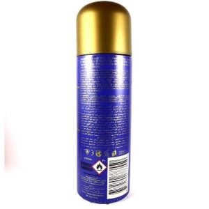 Eternal Love For Woman Body Spray-200ml