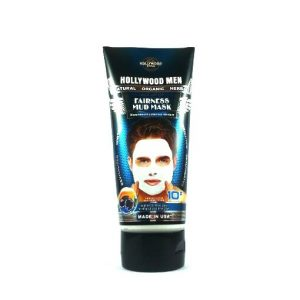 Hollywood Style Fairness Mud Mask-150ml