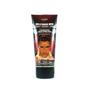 Hollywood Style Fairness Face Wash-150ml