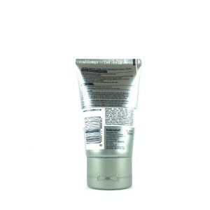 Nivea Men Extra Dark Spot Minimizer White Facial Foam-100ml
