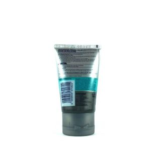 Nivea Men Cooling Mud Facial Foam-100ml