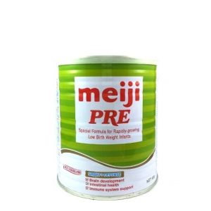 Meiji BIG 3 Milk Powder-900g