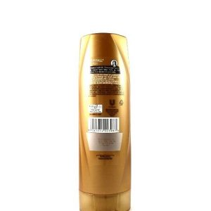 Sunsilk Co-Creations Hair Fall Solution Conditioner-180ml