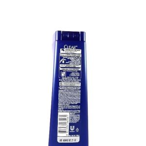 Clear Men Cooling Itch Control Shampoo-200ml