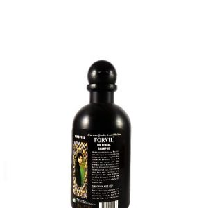 Herbal Bio Amla Shampoo-280ml