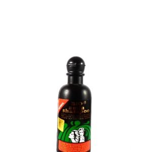 Bio Amla Herbal Shampoo-130ML