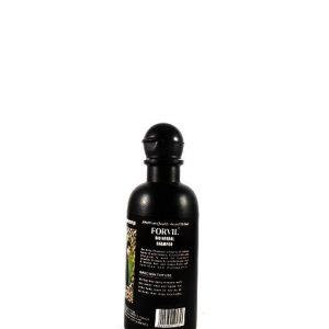 Herbal Bio Amla Shampoo-130ml