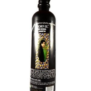 Herbal Bio Amla Shampoo-720ml