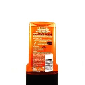 L'Oreal Men Expert Hydra Energetic Tourine Shower-300ml