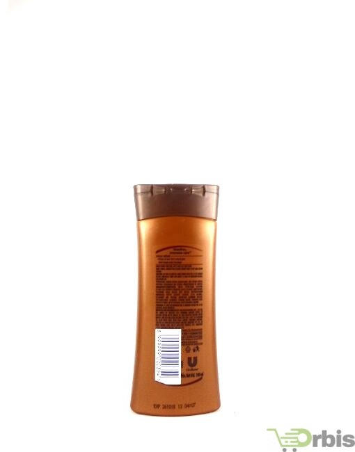 Vaseline Intensive Care Cocoa Radiant Body Lotion-100ml