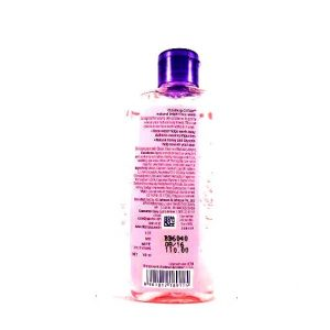 Clean & Clear Natural Bright Face Wash-100ml