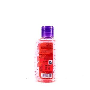 Clean & Clear Morning Energy Brightening Berry Face Wash-50ml