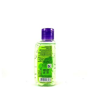 Clean & Clear Morning Energy Purifying Apple Face Wash-50ml