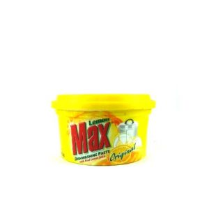 Lemon Max Dishwash Bar-335g