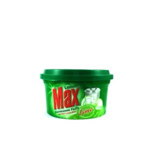 Lemon Max Lime Dishwash Paste-200g
