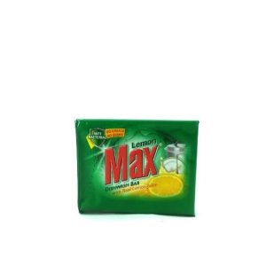 Lemon Max Dishwash Bar-95g