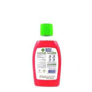 Dettol Floral Multi Surface Cleaner-200ml