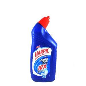 Harpic Power Plus Original 10X Toilet Cleaner-500ML