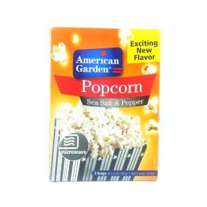 american-garden-sea-salt-pepper-popcorn-273g