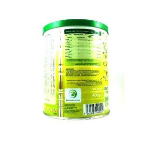 Fabimilk LF-88 Milk Powder-400g